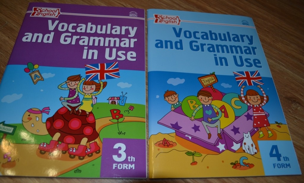grammar_and_vocabulary_in_use