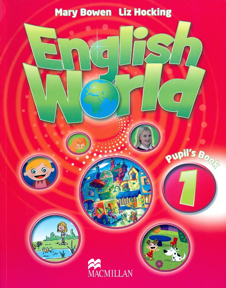 english_world1