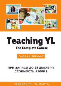 teaching_YL