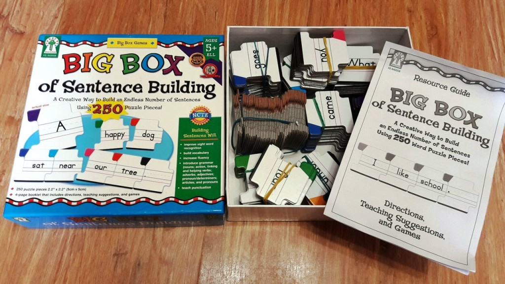 big_box_of_sentence_building