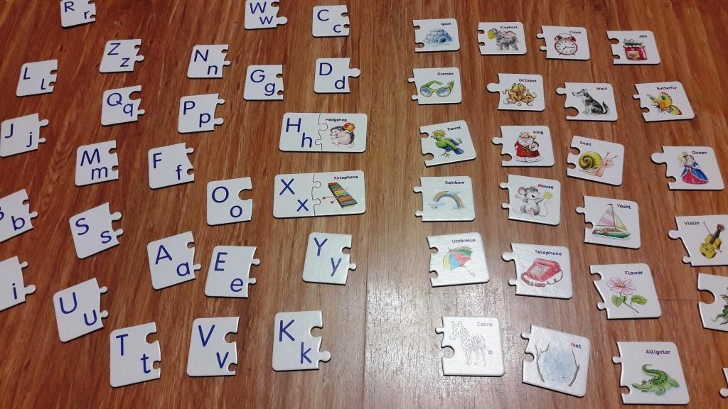 alphabet_puzzle