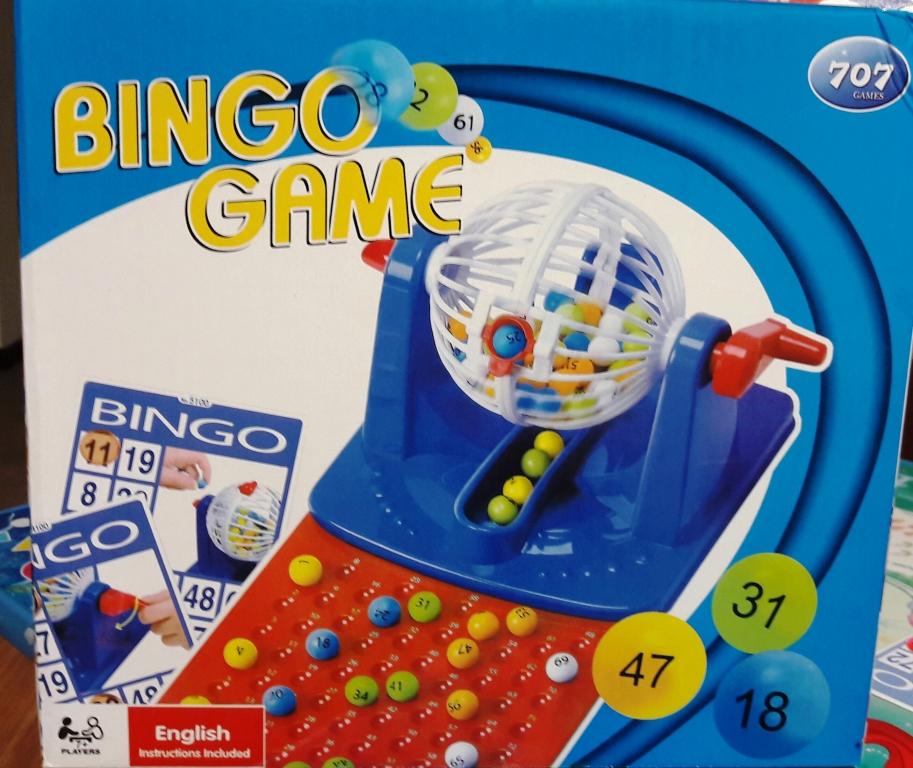 bingo_hame